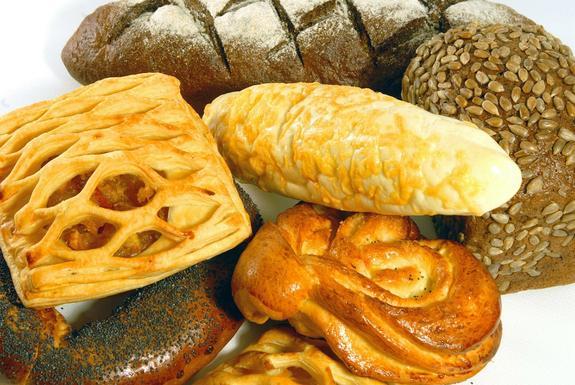 Из-за неурожая и высоких цен на зерно в Крыму с 1 октября подорожает хлеб на 10%