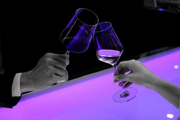 Нарколог: Количество употребляющих алкоголь россиян стало меньше