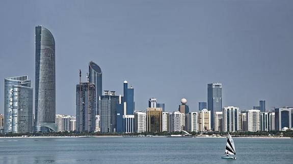 Эксперты назвали самый безопасный город в мире