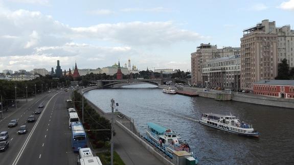 Синоптики напоминают: сегодня москвичей ожидает последний теплый день