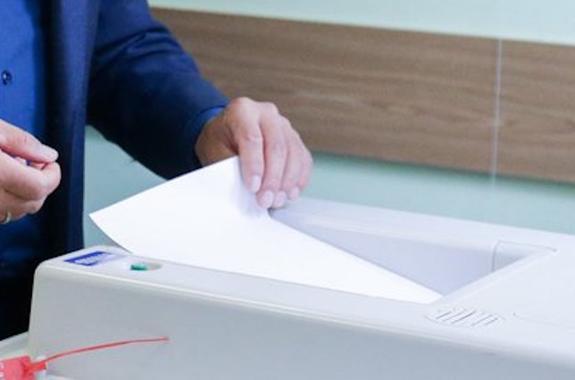 В ЛНР стали известны все кандидаты на пост главы республики