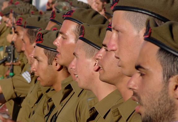 Израиль испугался ответных действий России  из-за сбитого в Сирии Ил-20