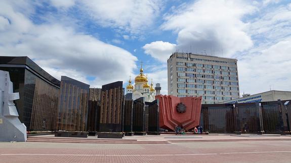 Штабы Шпорта и Фургала заявили о нарушениях на выборах главы Хабаровского края