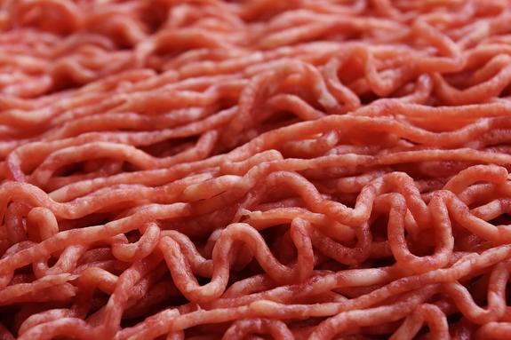 В Швейцарии качество продуктов обсудят на общенациональном  референдуме