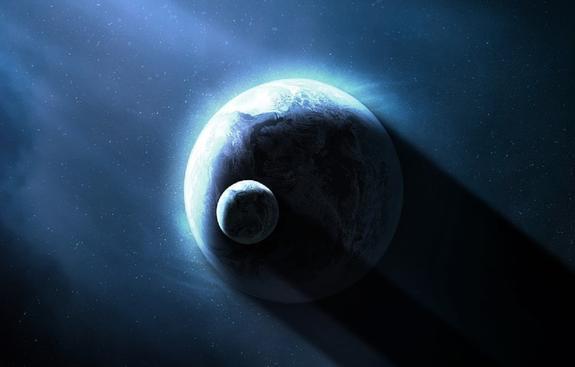 Уфологи опубликовали новые доказательства существования инопланетян