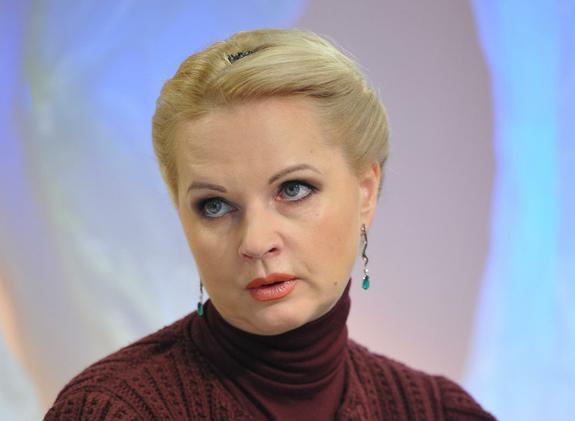 Голикова сообщила о вероятности повышения в России возраста продажи алкоголя