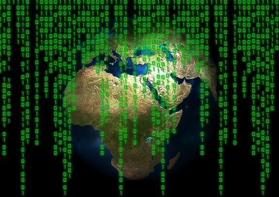 """Все """"оконные"""" компьютеры оказались под угрозой"""