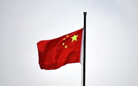 Источник: Китай отменил торговые переговоры с США