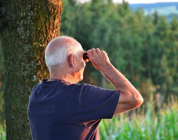 Госдума на этой неделе может принять закон о пенсионном законодательстве