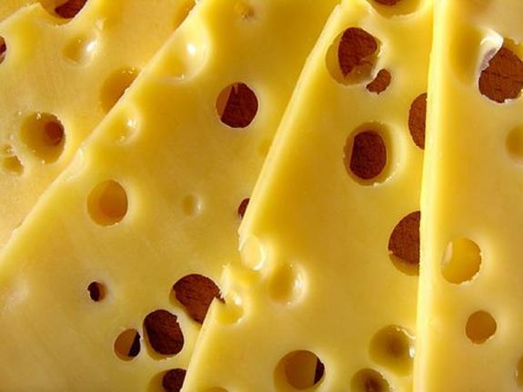 Школьник, схулиганив, убил подростка сыром
