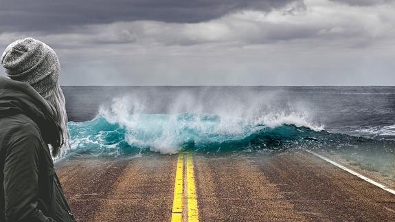 Ученые: сильнее всего от глобального потепления пострадают США