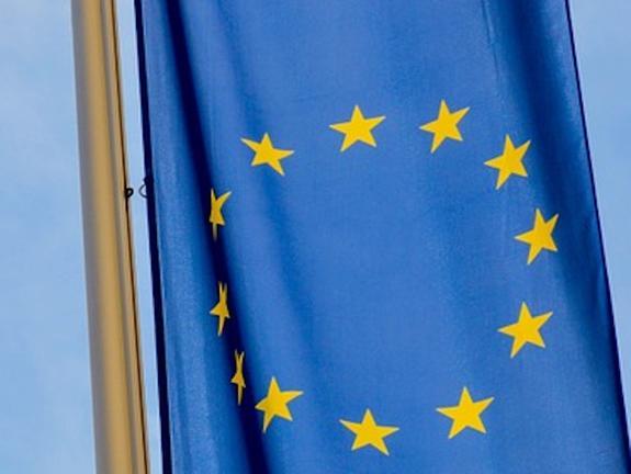 Постпред России при Евросоюзе: санкции в ЕС становятся все менее популярными