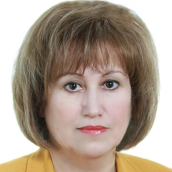 Депутату Госдумы не хватает на жизнь зарплаты в размере 380 тысяч рублей