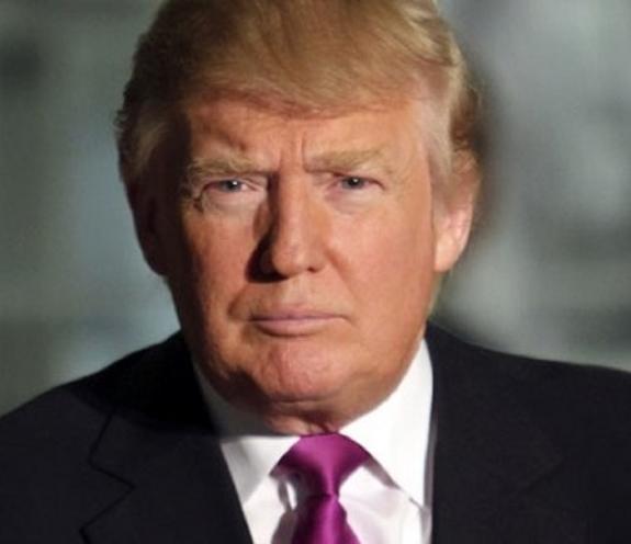 Трамп оценил новую встречу Ким Чен Ына и Помпео