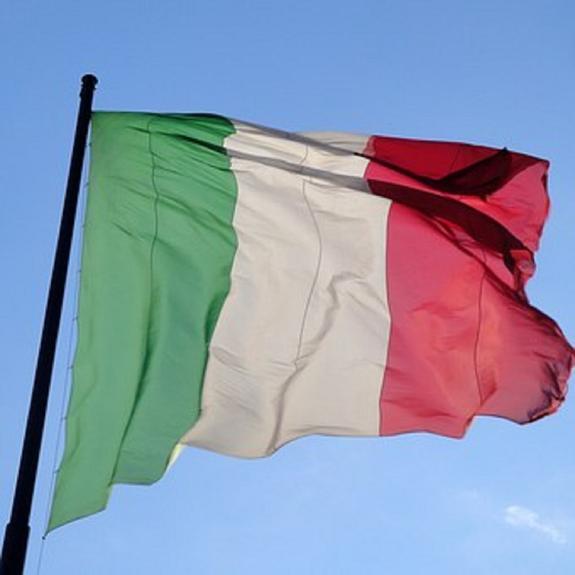 """В Италии назвали """"настоящих врагов Европы"""""""