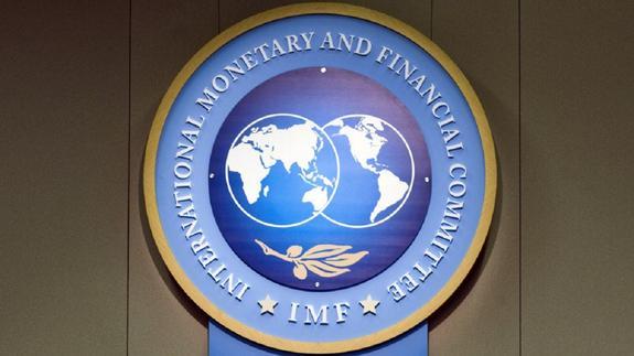 МВФ повысил прогноз по росту ВВП России на новый год