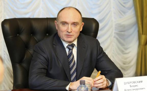 Как изменилась тройка самых влиятельных политиков Южного Урала