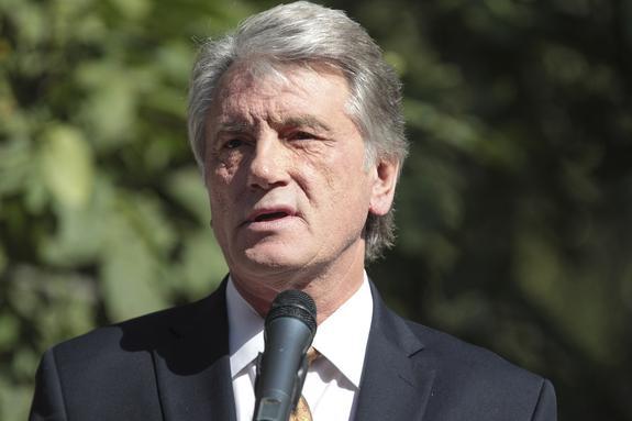 Назван возможный «могильщик» мирного урегулирования в воюющем с Киевом Донбассе