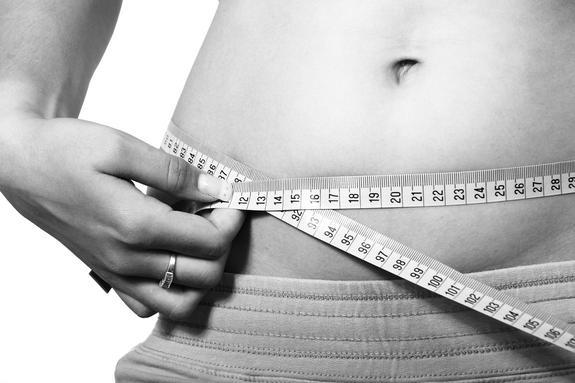 Какие актрисы согласились набрать лишний вес ради роли?