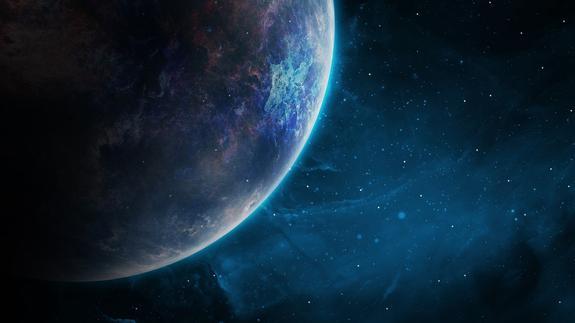 Планетологи изучили ось вращения карликовой планеты Цереру