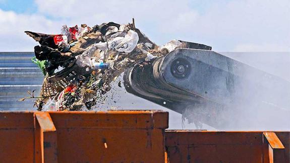 В Бурятии готовятся к повышению тарифов на мусор