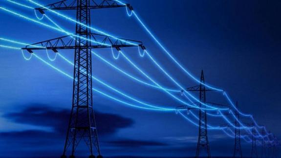 Энергетики Южного Урала подключились к прохождению отопительного сезона