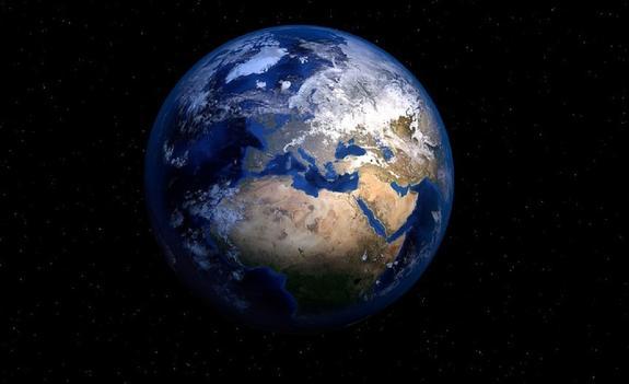 Опубликовано найденное в трудах Ньютона пророчество о конце света в 2060 году