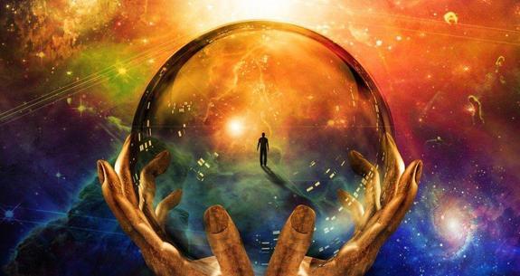 Кому служат футурологи со своими предсказаниями будущего?