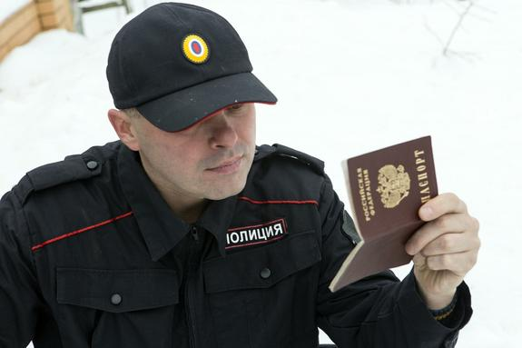 Эксперт объяснил, что даст переход на электронные паспорта