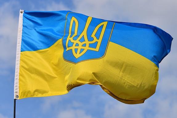 В сети предсказали «отречение» киевской власти от республик Донбасса в 2019 году