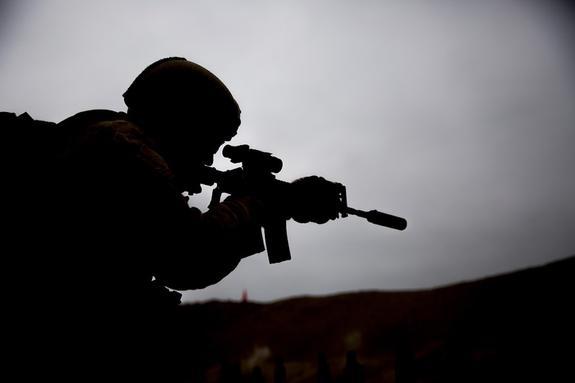 В СМИ объяснили, почему США не должны создавать военную базу у российских границ