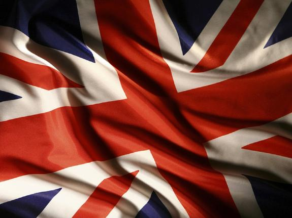 В Британском МИД пригрозили России «очень высокой ценой»