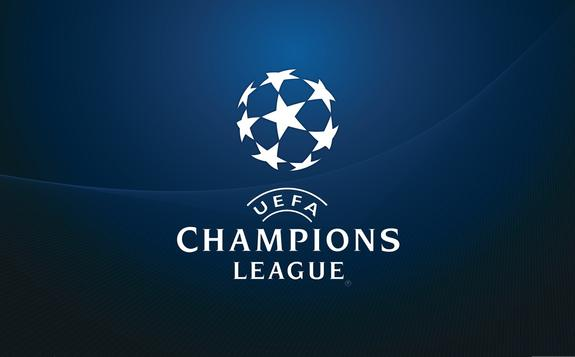 Россия претендует на проведение финала Лиги чемпионов в 2021 году