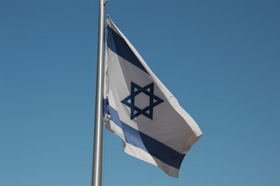 """СМИ: Израиль """"испугался"""" появления ЗРК С-300 в Сирии"""