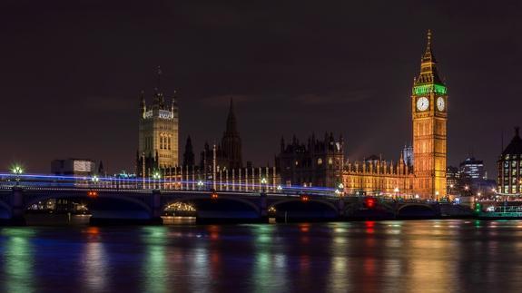 Эксперт: Россия уже привыкла к британским угрозам