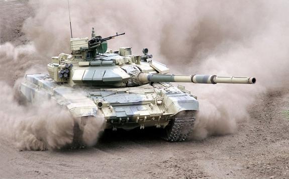 В НАТО рассказали о последствиях войны с Россией