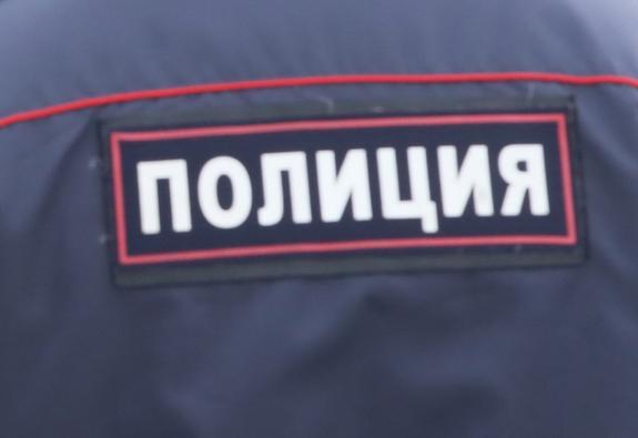 Глухонемой ребенок пропал в Волгоградской области