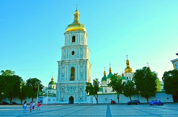 СМИ назвали имя вероятного главы автокефальной церкви на Украине