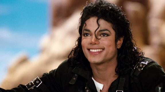 Поклонники уверены, что Майкл Джексон жив и ищут доказательства