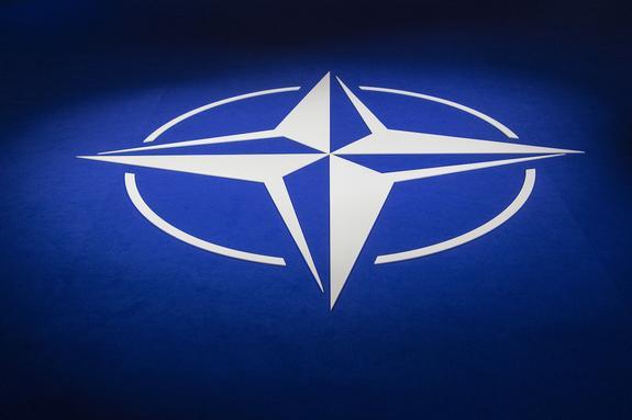 Госдума советует европейцам исключить США из НАТО