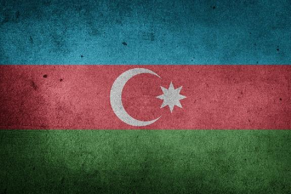 Азербайджан планирует отказаться от российского газа в 2019 году