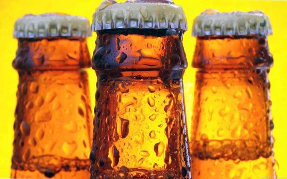 Общественники будут искать участников теневого рынка пива среди фирм-фантомов