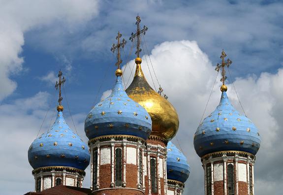 Эксперт объяснил смысл заявления Порошенко о РПЦ на Украине