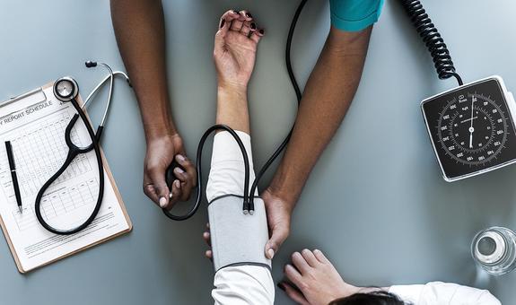 Минздрав назвал самые опасные болезни системы кровообращения