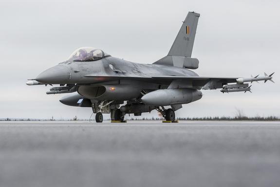 Российский полковник объяснил нереальность развязывания НАТО войны против Москвы