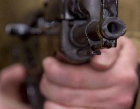 Нетрезвый боец ВСУ расстрелял сослуживцев на Донбассе
