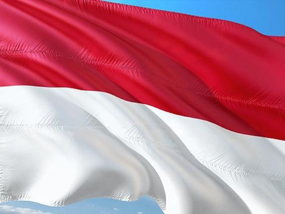 Индонезия заявила о возможном срыве контракта по Су-35 из-за санкций США