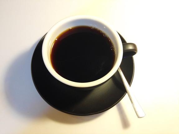 Ученые: гены влияют на выбор человека между чаем и кофе