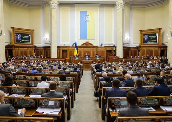 """Эксперт оценил сравнение властей Украины с героями сказки """"Буратино"""""""