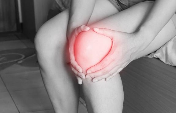 Травмы, полученные днем, заживают в два раза быстрее